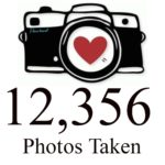 photos an